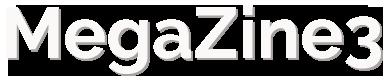 megazine3 2