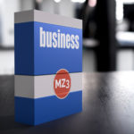 MZ3 business License