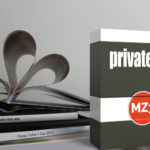 MZ3 private powerful and affordable License for personal use